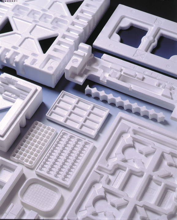 polystyr ne expans moulage polystyr ne expans pi ces. Black Bedroom Furniture Sets. Home Design Ideas